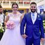 O casamento de Heloísa Campos e Remorini Fotografia 5