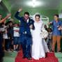 O casamento de Ana Eliza Oliveira e Rafa Gasquel Photographer 10