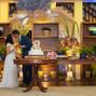 O casamento de Shirley Vieira e Villa Trinidade 14