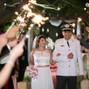 O casamento de Sheiler C. e Thiago Brant 21