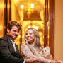 O casamento de Micheline Mattedi Tomazi Almeida e Zamp Comunicação e Eventos 10