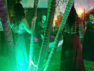 Shalon Festas 2