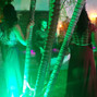 O casamento de Vanessa e Shalon Festas 6