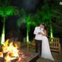 O casamento de Sheiler C. e Thiago Brant 22