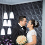 O casamento de Gisele e Grand Hotel Royal 1