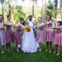 O casamento de Cláudia e Simone Diniz Fotografia 13