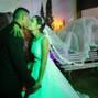 O casamento de Vanessa e Shalon Festas 7