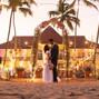 O casamento de Shirley Vieira e Villa Trinidade 16