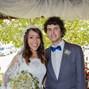 O casamento de Aline Marques e Brilho das Noivas 3
