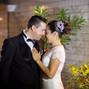 O casamento de Gisele e Grand Hotel Royal 3