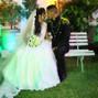 O casamento de Vanessa e Shalon Festas 8