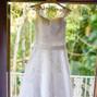 O casamento de Raquel Lima Santos e Bello & Bella Noivas 14