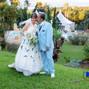O casamento de Lilian Maria Conceição Alves Schroder e Wow Eventos 6