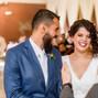 O casamento de Carolline A. e Alfa Cerimonial 12