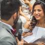 O casamento de Natália T. e Reinaldo Souza Photographias 12