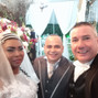 O casamento de Fabio V. e Orquestra & Coral Love Divine 21