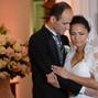 O casamento de Bárbara Cristina e Jaqueline Miguez Produções e Eventos 6