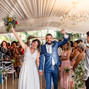 O casamento de Carolline A. e Alfa Cerimonial 13