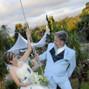 O casamento de Lilian Maria Conceição Alves Schroder e Wow Eventos 10