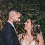 O casamento de Larissa e Novo Florescer 153