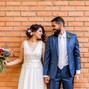 O casamento de Carolline A. e Alfa Cerimonial 14