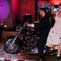 O casamento de Viviane e Fabiano Franco 11