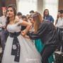 O casamento de Natália T. e Reinaldo Souza Photographias 14