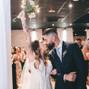 O casamento de Larissa e Novo Florescer 154
