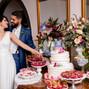 O casamento de Carolline A. e Alfa Cerimonial 15