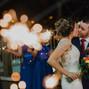 O casamento de Viviane e Fabiano Franco 12