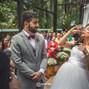 O casamento de Natália T. e Reinaldo Souza Photographias 15