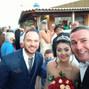 O casamento de Anderson P. e Orquestra & Coral Love Divine 23