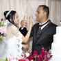 O casamento de Priscila Silva e Fábio Gonçalves 24