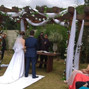 O casamento de Thais L. e Nadia Binotto Eventus 32