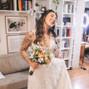 O casamento de Larissa e Novo Florescer 155