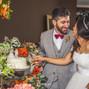 O casamento de Natália T. e Reinaldo Souza Photographias 16