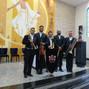 O casamento de Anderson P. e Orquestra & Coral Love Divine 8