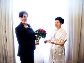Cristina Quadrini – Eventos e Cerimonial 1