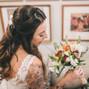 O casamento de Larissa e Novo Florescer 156