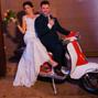 O casamento de Viviane e Fabiano Franco 14