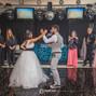 O casamento de Natália T. e Reinaldo Souza Photographias 18