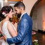 O casamento de Carolline A. e Alfa Cerimonial 19