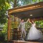 O casamento de Natália T. e Reinaldo Souza Photographias 19