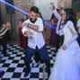 O casamento de Micaele S. e Dj Royal Som 19