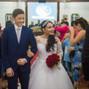 O casamento de Emanuela S. e Comfoto Digital 20