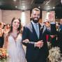 O casamento de Larissa e Novo Florescer 159