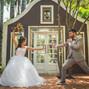 O casamento de Natália T. e Reinaldo Souza Photographias 20