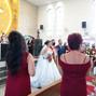 O casamento de Anderson P. e Orquestra & Coral Love Divine 27