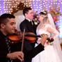 O casamento de Radmila e Laio Cosmo Violinista 8