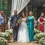 O casamento de Natália T. e Reinaldo Souza Photographias 21